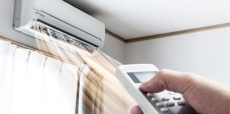 Marketing Digital para Produtos Físicos: Ar Condicionado Inverter (foto: internet)