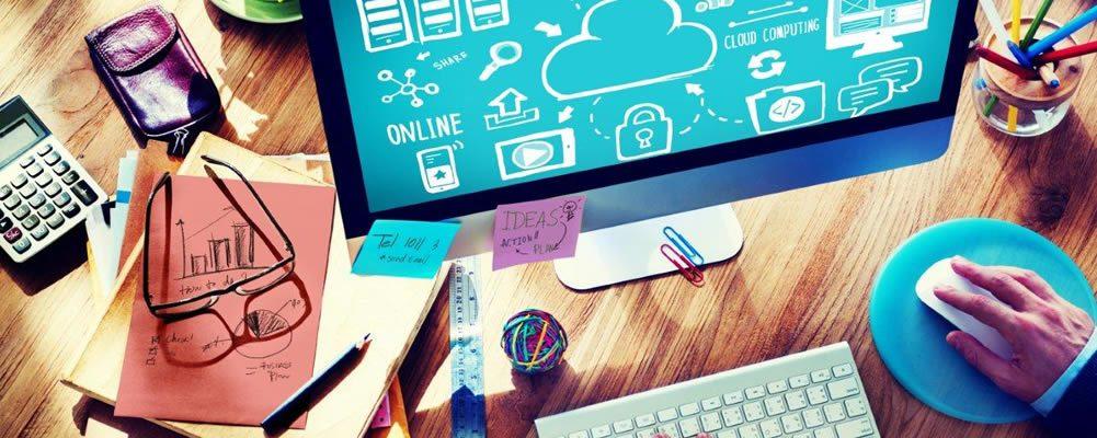 Entenda como destacar seu serviço de marketing digital (Foto: internet)