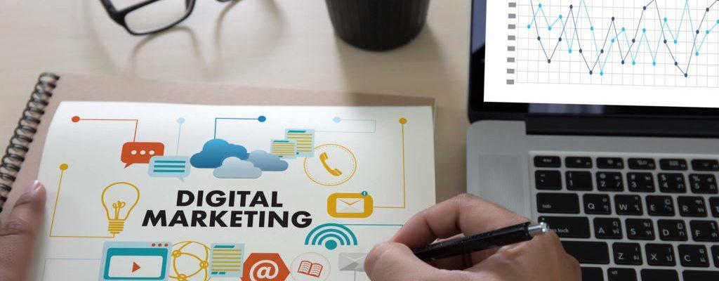 Saiba como usar o marketing para alavancar suas vendas online (Foto: internet)
