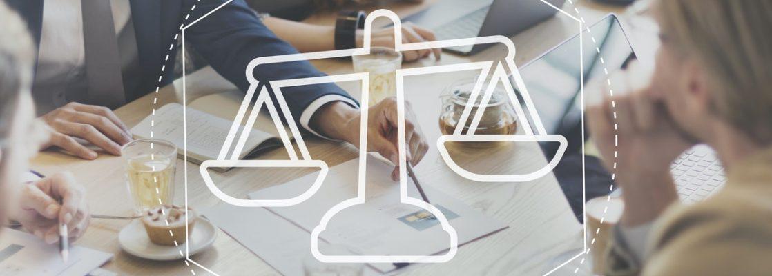 Maneiras de automatizar o marketing do seu escritório de advocacia (Image by rawpixel.com)