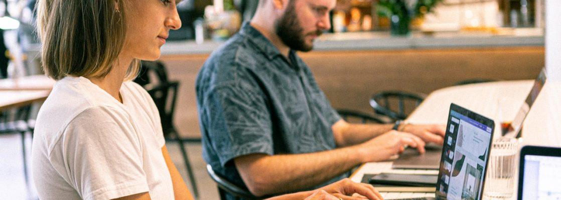 3 dicas para melhorar as suas vendas online (Foto de Canva Studio no Pexels)