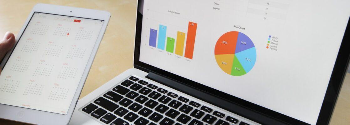 3 ferramentas e táticas para marketing eficaz de sua contabilidade