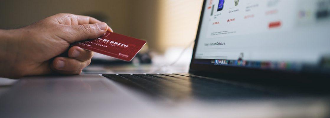 Você precisa saber disso para aumentar suas vendas online